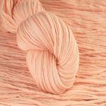 Wigwam – Dali Shade – apricot smoothie
