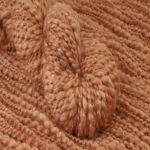 Zanziba – Dali Shade –  Ginger Cinnabar