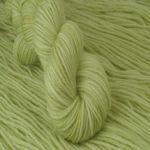 Cadenza – Dali Shade – pastures new