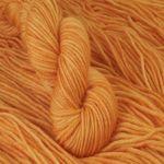 Cadenza – Dali Shade – apricot smoothie