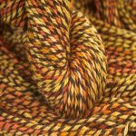 Hullabaloo – Scented Paprika