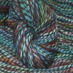 Hullabaloo – Turquoise