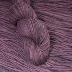 Banyan – Velvet Plum