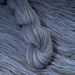 Banyan – Velvet Damson