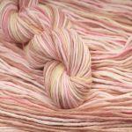 Banyan – Peaches & Cream