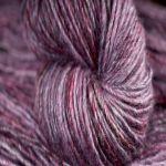Art – Velvet Plum