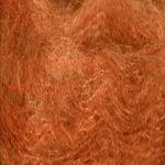 Parisienne – Dali Shade – Ginger Cinnabar