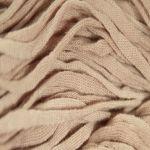 Wigwam – Oyster Blush