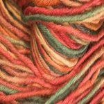 Banyan – Windfall