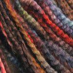 Skye – Copperbeech