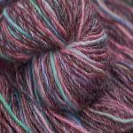 Red Panda – 145 – Frangipani