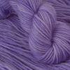 Cadenza - Dali Shade - lavender lil