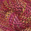 Hullabaloo - Ruby Saffron