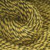 Hullabaloo - Dali Shade - Sunflower Susie