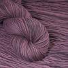 Banyan - Velvet Plum