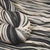 Banyan - Zebra