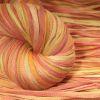 Wigwam - Scented Paprika