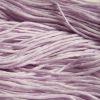 Banyan - Dali Shade - lavender lil