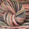 Skye - Pink Tweed