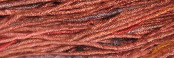 Banyan - Copperbeech