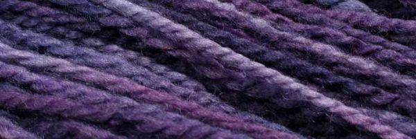 Skye - Velvet Bilberry
