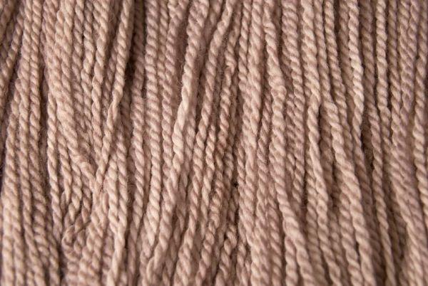 Skye - Dali Shade - Oyster Blush