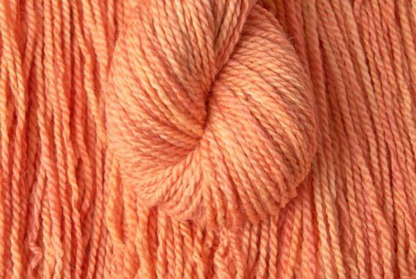 Skye - Dali Shade - Apricot Smoothie