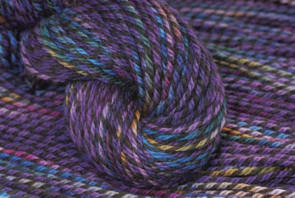 Hullabaloo - Lilac