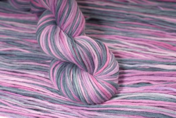 Banyan - Purple Tan