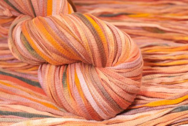 Wigwam - Melba Peach