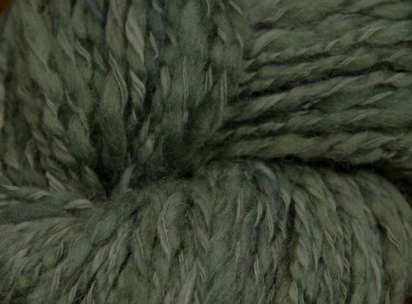 Prism - Velvet Olive