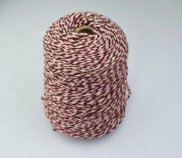 Hullabaloo 560g cone Whirley Fig