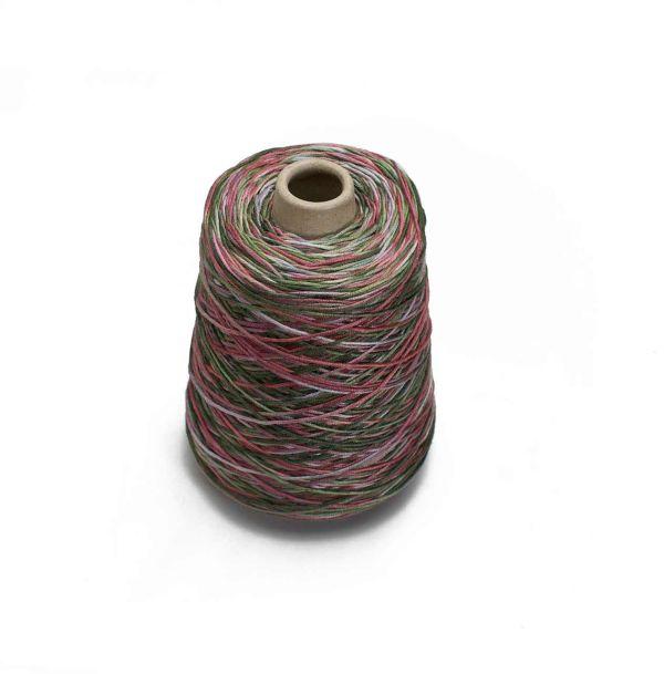 DK - Cotton 500g cone - Dusk