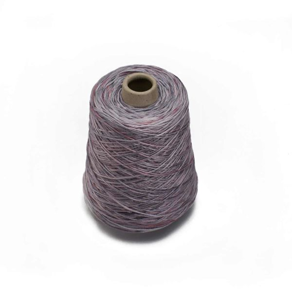 DK - Cotton 500g cone - Cinnamon