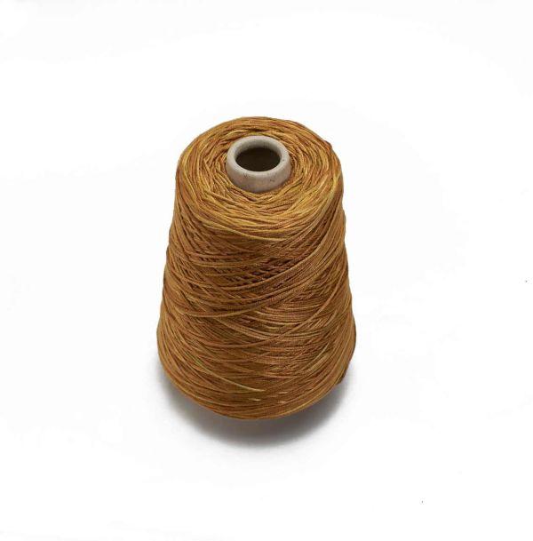DK - Cotton 500g cone -  Lichen