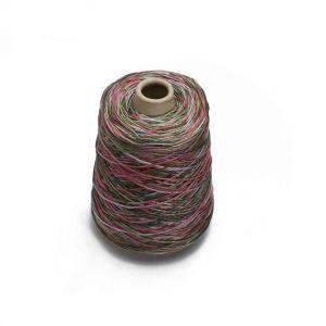 DK – Cotton 500g cone – Dusk