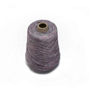 DK – Cotton 500g cone – Cinnamon