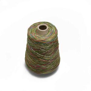 DK – Cotton 500g cone –  Toscana