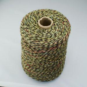 Hullabaloo cone 1.1 kg Moss