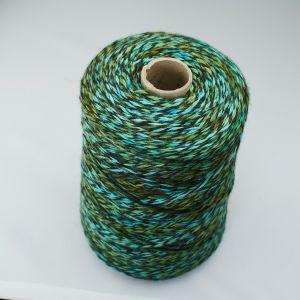 Hullabaloo cone 1.1 kg Ischia