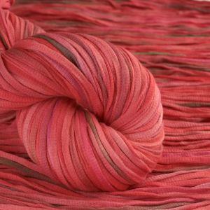 Wigwam – Raspberry