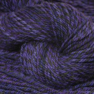 Hullabaloo – Velvet Bilberry