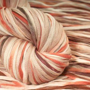 Wigwam – Toasted Macaroon