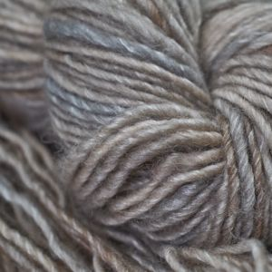 Red Panda – 125 – Soft Sienna
