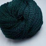 Large Hullabaloo 560g skein – Velvet Olive