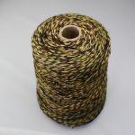 Hullabaloo cone 1.1 kg Banwy
