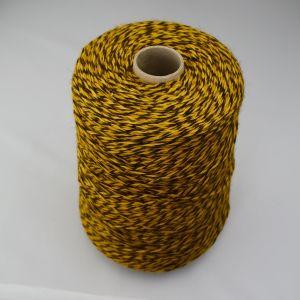 Hullabaloo cone 1.1 kg Vincent's Apron
