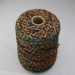 Hullabaloo cone 1.1 kg Morocco