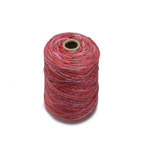 DK – Cotton 500g cone – Raspberry
