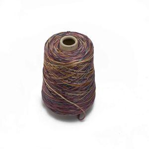 DK – Cotton 500g cone – Raphael
